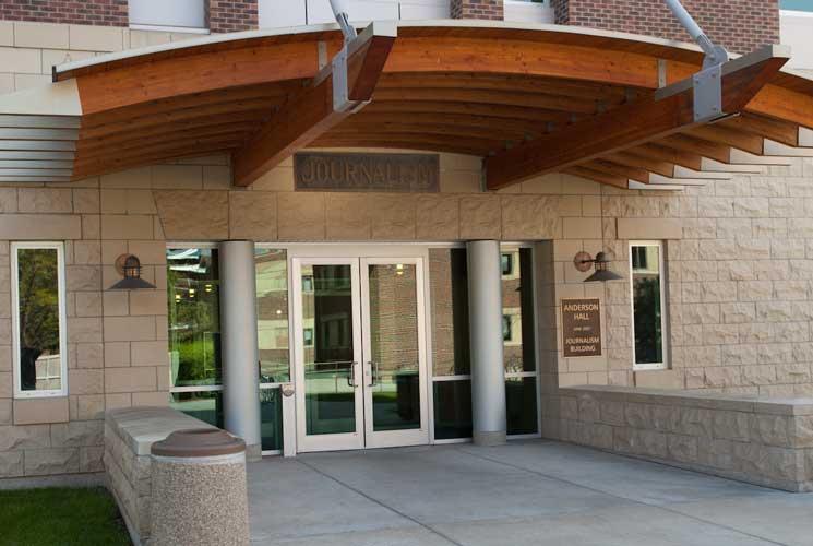 School of Journalism, University of Montana_158-745