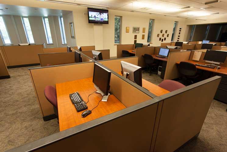 School of Journalism, University of Montana_160-745