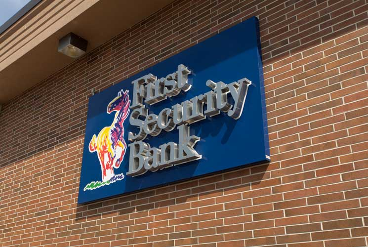 First Security Bank_248-745